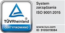 firma certificate